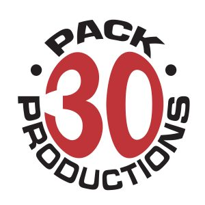 PACK30 PRODUCTIONS